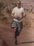 bataan-memorial-death-march-marathon