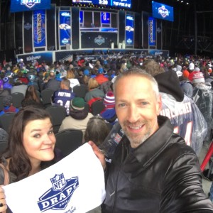 nfl-draft-in-chicago